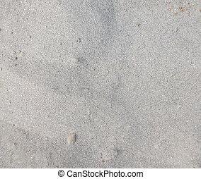 Sand Texture Background