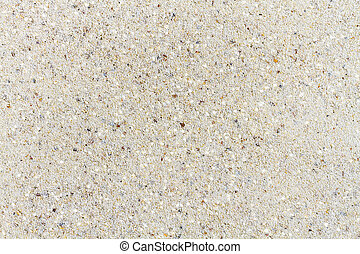 Sand texture. Background sand. Seamless texture of sand