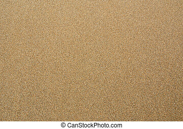 Sand texture or backround