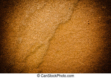 Sand wall texture background.