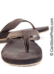 sandals - comfortable and casual thong sandals