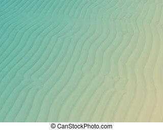 sandbar, 6