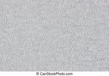 sandpaper - Sandpaper, paper  texture background