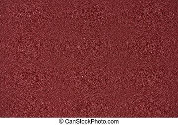 sandpaper texture background