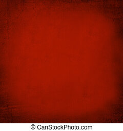 sandsten, röd
