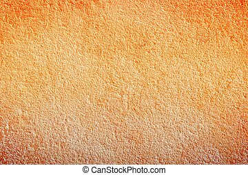 Sandstone pattern - Sandstone backdrop from Egypt. Flat...