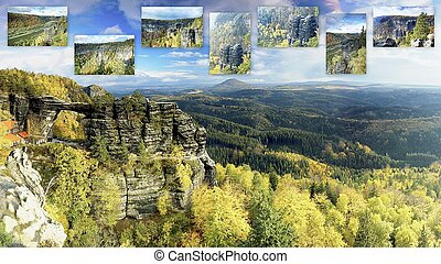 likewise lisa clark996  lisaclark996  on Pinterest furthermore Sandstone Rock · GL Stock Images moreover  besides  furthermore Photos de grès  rocher   Uncut  rocher  morceau  de  grès  a moreover Sandstone Rock · GL Stock Images besides  additionally lisa clark996  lisaclark996  on Pinterest furthermore lisa clark996  lisaclark996  on Pinterest furthermore . on 4241x3774