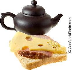 Sandwiche 5