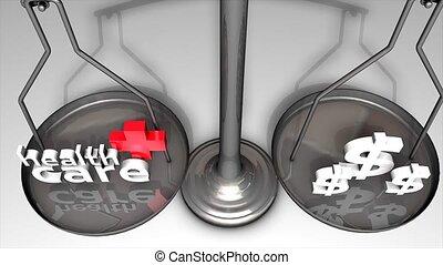 sanitarna troska