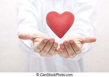 sanitarne ubezpieczenie, albo, miłość, pojęcie