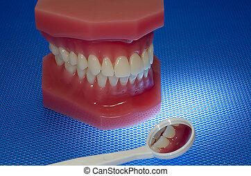 santé orale