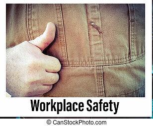 santé, sécurité, lieu travail, culture
