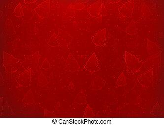 Santa CHristmas Design Background image