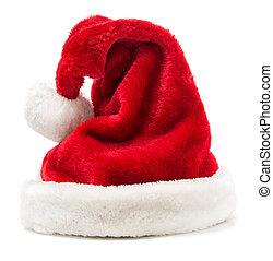 Santa Claus's Hat  - Santa Claus's Hat