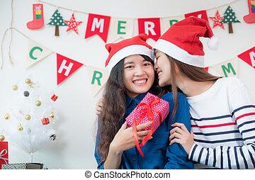 asiatique baisers international Dating Service