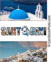 santorini, boîte lettres, proportion, 03