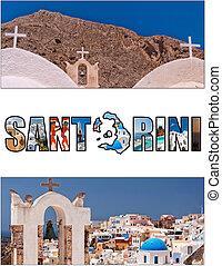 santorini, letterbox, rapporto, 07