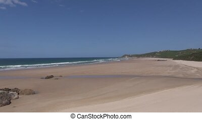 SanVicente Beach 30