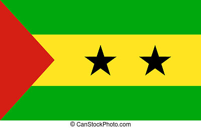 Sao-Tome-and-Principe