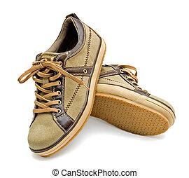 sapatos atletismo