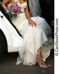 sapatos, casório