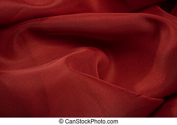satin abstract backgrounds for your design