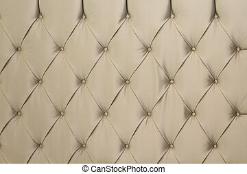 Satin upholstery texture