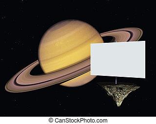 Saturn duitsland