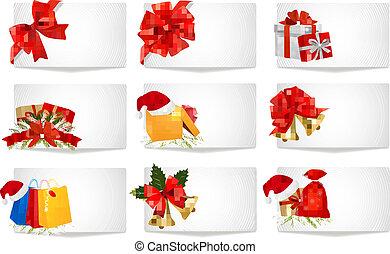 briefmarke winter weihnachten s tze. Black Bedroom Furniture Sets. Home Design Ideas