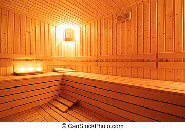 sauna stock foto bilder sauna lizenzfreie bilder und fotografien von tausenden. Black Bedroom Furniture Sets. Home Design Ideas