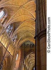 Sauthwark Chatedral 2