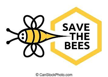 abeille. Black Bedroom Furniture Sets. Home Design Ideas