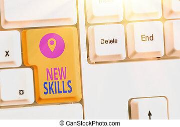 savant, capacités, projection, business, texte, nouveau, ...