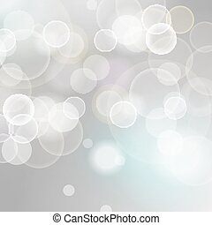Save to a Lightbox Find Similar Images Share Blue and