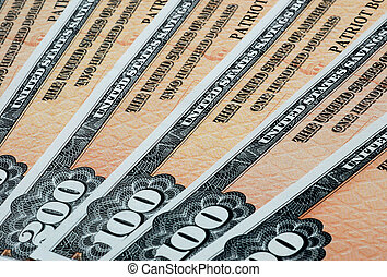 savings bonds for college fund