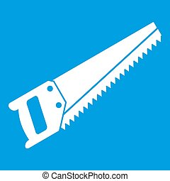Crosscut saw Clipart and Stock Illustrations. 210 Crosscut ...