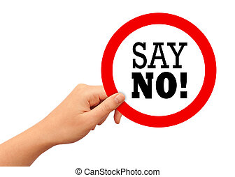 just say no illustrations and clipart 47 just say no royalty free rh canstockphoto com no clip art in word no clip art free