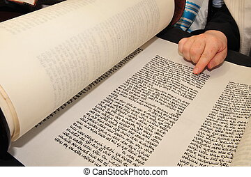 sbarrare mitzvah, israele