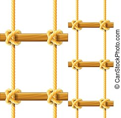 scala corda, appendere