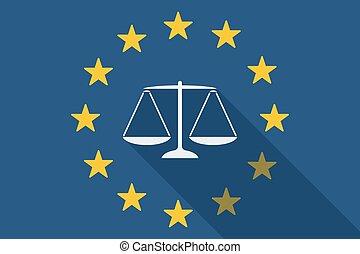 Legislazione su cryptocurrencies in unione europea