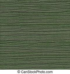 scan., tissu, detail., (, texture, ), vert, high., res.