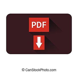 scaricare, pdf