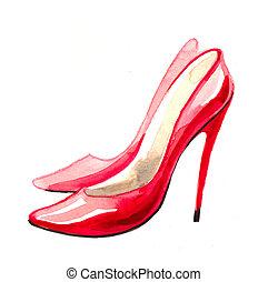 scarpe rosse archivi di illustrazioni 20 053 scarpe rosse immagini clipart e illustrazioni royalty free ricercabili da migliaia di produttori di archivi di immagini artistiche e clipart eps vettoriali illustrazioni 20 053 scarpe rosse