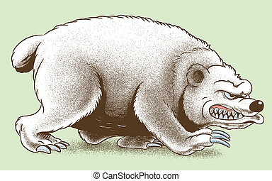 Free Scared Bear Cliparts, Download Free Clip Art, Free Clip Art on Clipart  Library