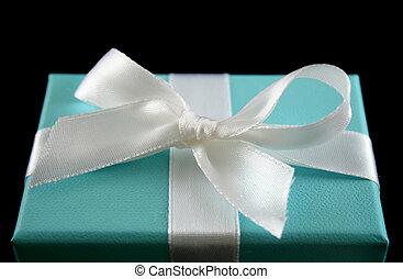 scatola regalo, 3