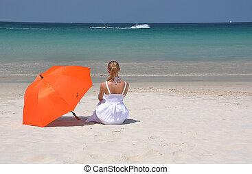 scene., phuket , παραλία , νησί , σιάμ