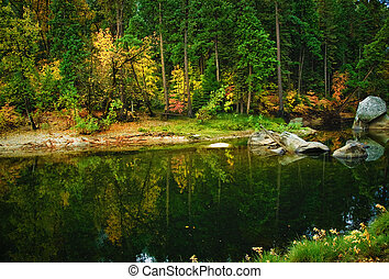 scenic countryside rural landscape