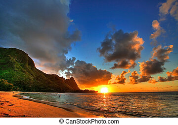 SCENIC LANDSCAPE - THIS IS A STOCK PHOTO-IMAGES,