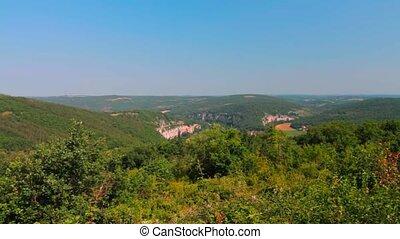 schöne , franzoesisch, landschaften, frankreich