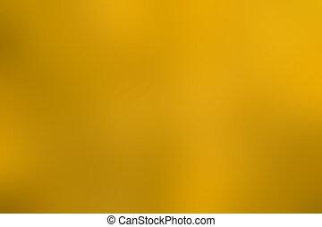 schöne , glatt, abstrakt, gold, hintergrund, für,...